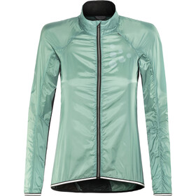 Craft Lithe Jacket Women Galactic/Black